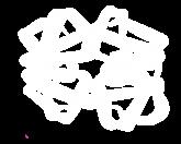 logoMMM_symbolwhite