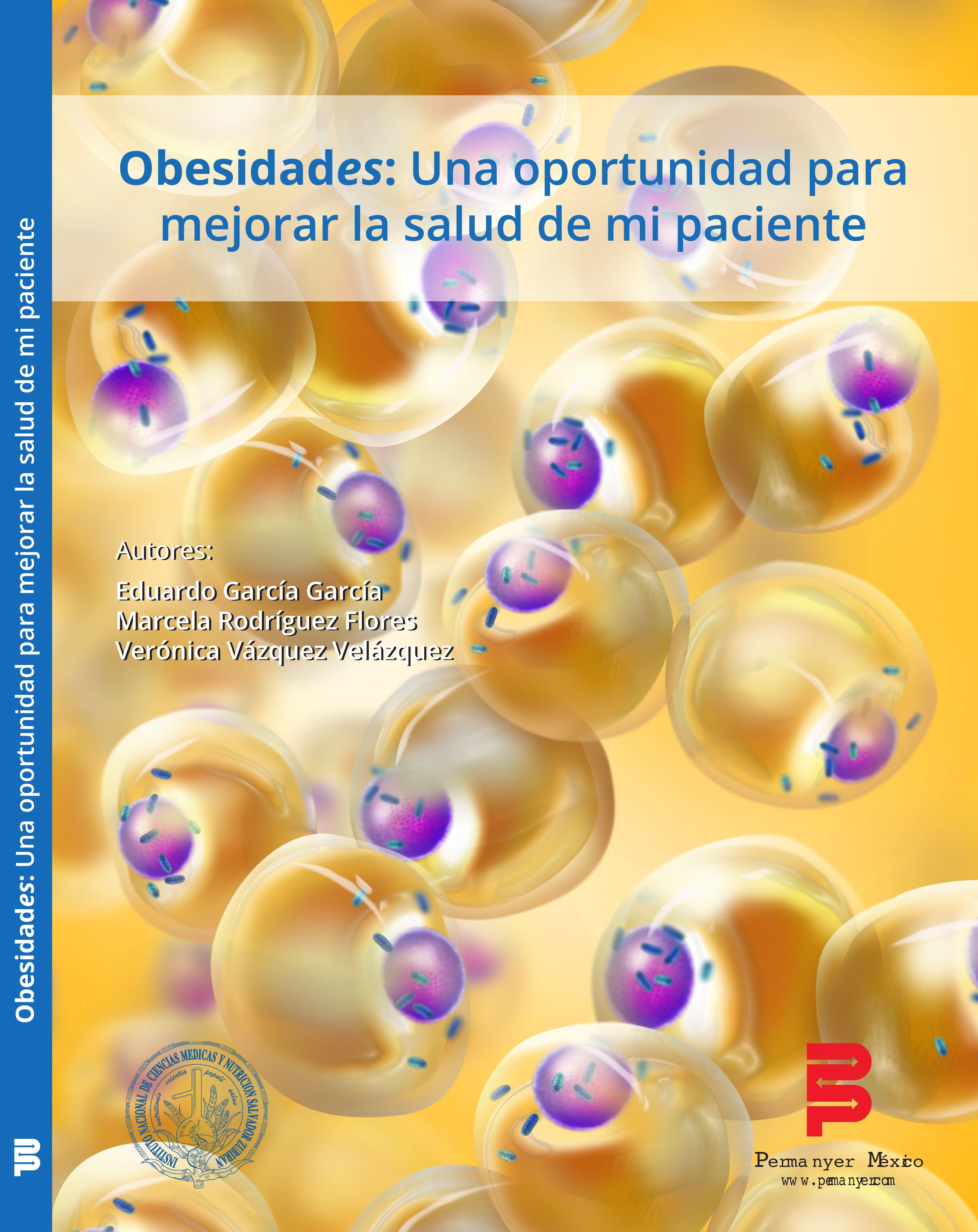 CAI17013_cov_Obesidades2