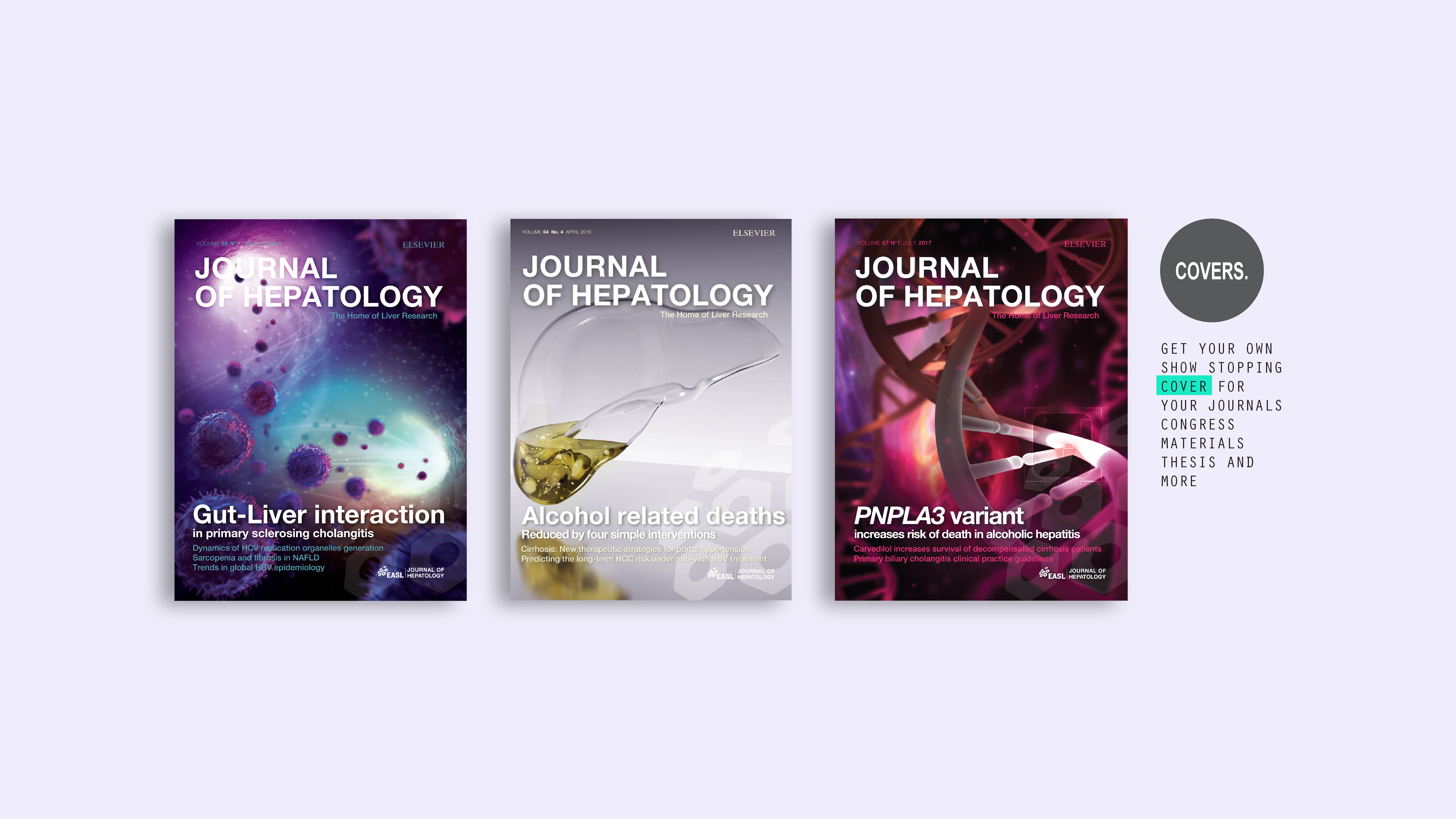 COVERS BANNER