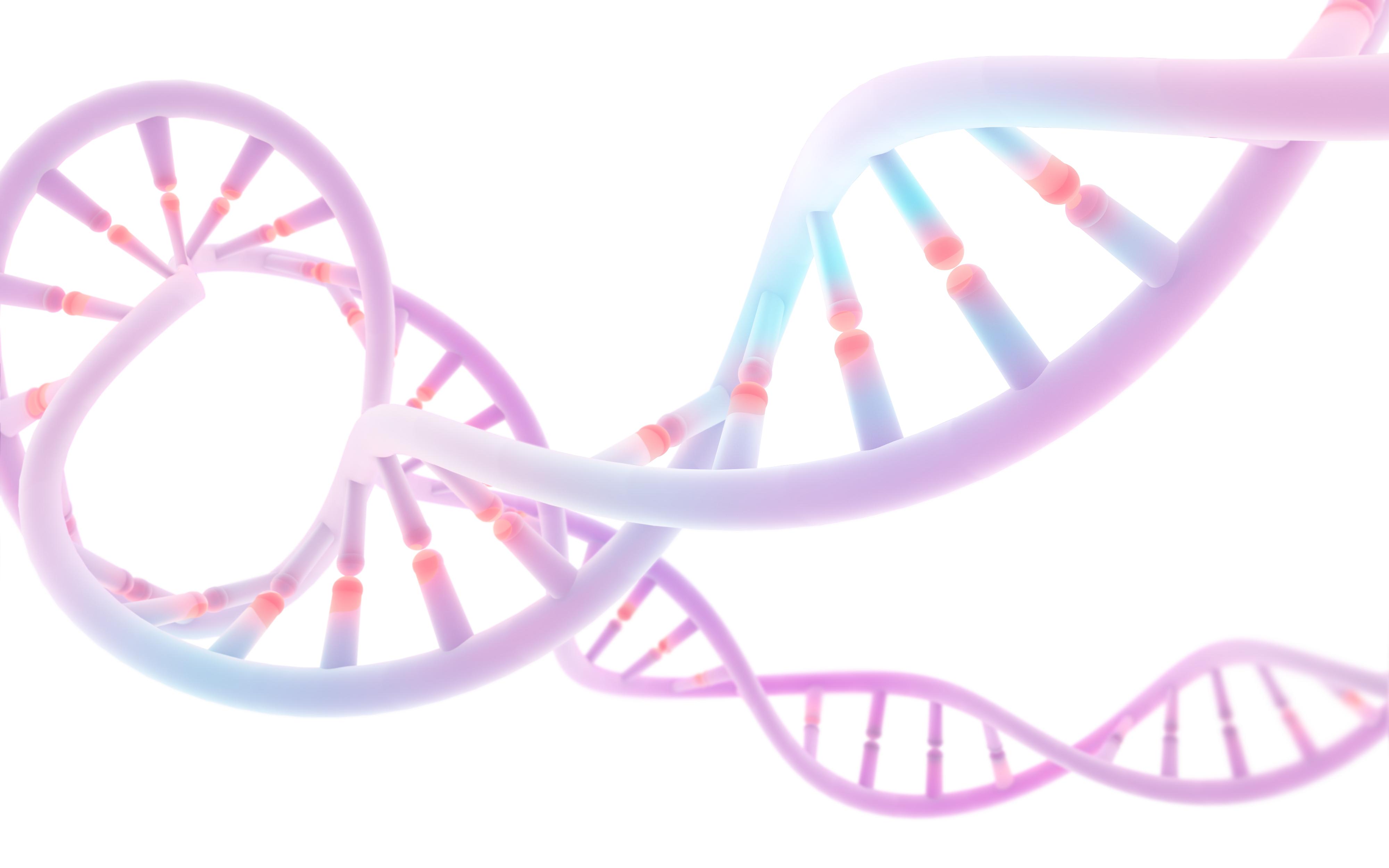 DNA white2